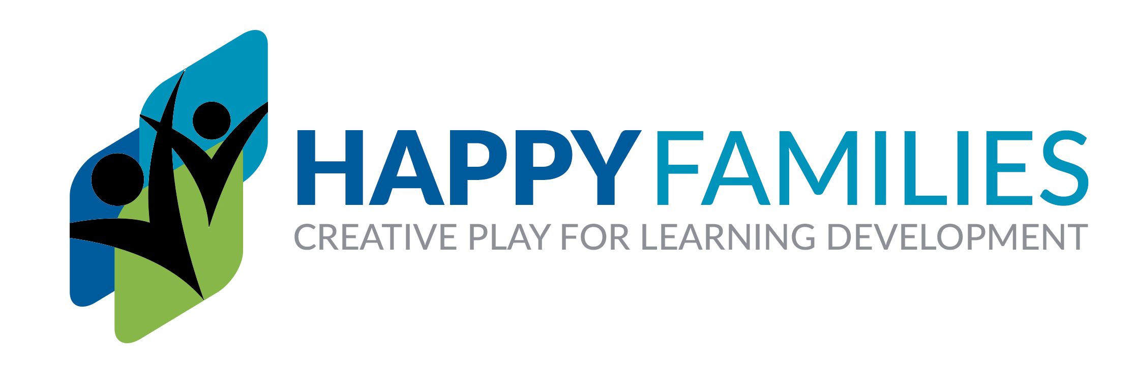 Happy Families Childcare Ltd